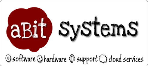 IT Support | Hardware | Software | Cloud | Servicing Perth & Rural WA