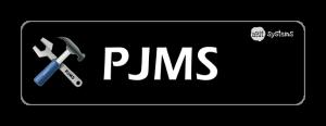 pjms-badge